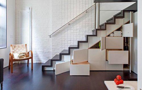 idejos-laiptai-web